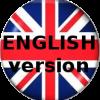 bouton-anglais-01.png
