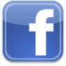 facebook-icone-8470-96.png