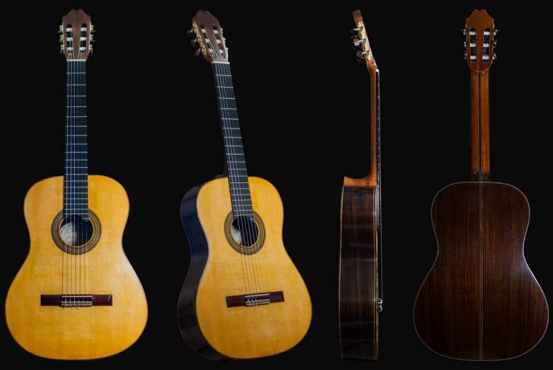 guitare-alain-promo.jpg