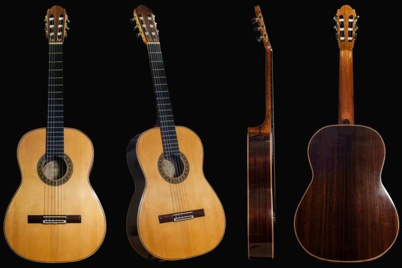 guitare-maite-promo.jpg