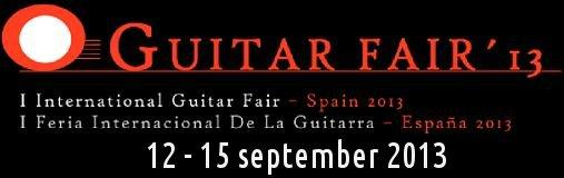 guitarfair-2013.jpg
