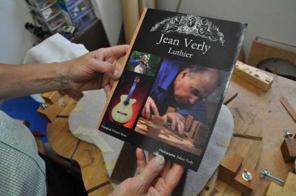 jean-verly-livre-02.jpg