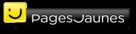 page-jaune-logo-grand.png