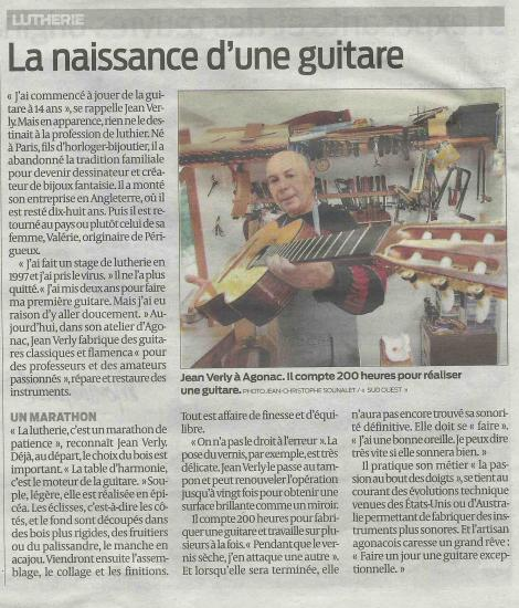 Verly luthier sud ouest 21 octobre 2015 02
