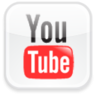 youtube-icone-8916-96.png
